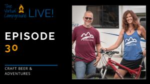 Episode 30: Living a Stout Life